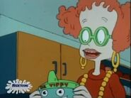 Rugrats - Weaning Tommy 134