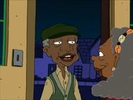 Rugrats - A Rugrats Kwanzaa (401)