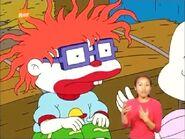 Rugrats - Clown Around 175