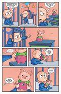 Rugrats Boom Comic Pg 5