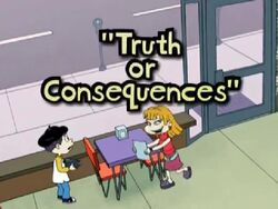 Truth or Consequences Title Card.jpg