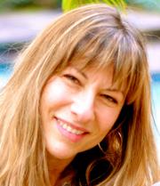 Barbara Slade.png