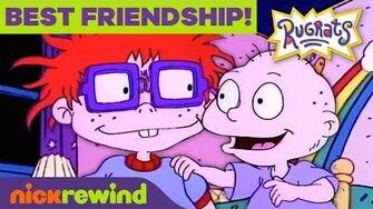 Chuckie_&_Tommy's_Best_Friendship_Moments!_😁_Rugrats_BFFs_NickRewind