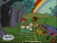 Rugrats - No Place Like Home 253