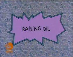 Rugrats - Raising Dil.jpg