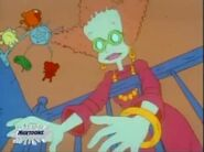 Rugrats - Weaning Tommy 322