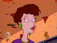Rugrats - Baby Maybe 176