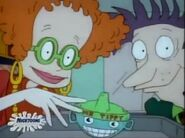 Rugrats - Weaning Tommy 125