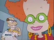 Rugrats - Weaning Tommy 52