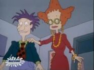 Rugrats - Weaning Tommy 65