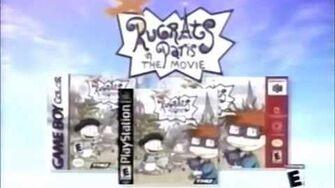 Rugrats_In_Paris_Games_Ad_(2000)