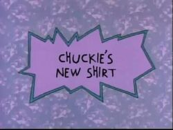 Chuckie's New Shirt Title Card.jpg
