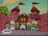Rugrats - No Place Like Home 314