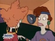 Rugrats - Weaning Tommy 217