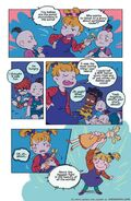 Rugrats R is for Reptar 2018 Boom Comic 17