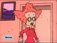 Rugrats - Kid TV 105