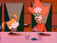 Rugrats - The Santa Experience 142
