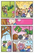 Rugrats 7 Boom Comic 16