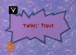 TwinsPique-TitleCard.JPG