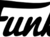 Funko, Inc.