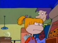 Rugrats - Hiccups 10