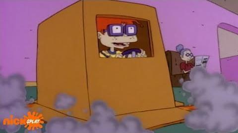 Chuckie_Finster_&_The_Space_Box_Rugrats_NickSplat