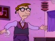 Rugrats - Angelica's Worst Nightmare 49