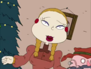 Rugrats - Babies in Toyland 474