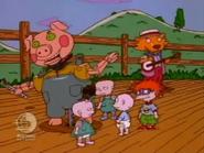 Rugrats - Piggy's Pizza Palace 167