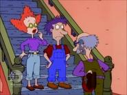Rugrats - Grandpa's Bad Bug 39