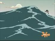 Rugrats - Dil's Bathtime 27