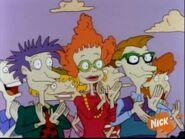 Rugrats - Grandpa's Teeth 91