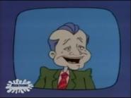 Rugrats - Kid TV 2