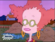 Rugrats - Moose Country 278