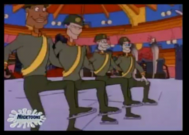 Rugrats - Reptar on Ice 169