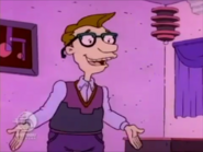 Rugrats - Angelica's Worst Nightmare 51