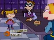 Rugrats - Angelica's Worst Nightmare 82
