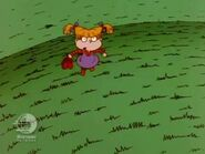 Rugrats - Angelica for a Day 146
