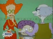 Rugrats - Weaning Tommy 333