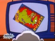 Rugrats - Incident in Aisle Seven 16