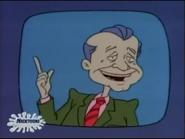 Rugrats - Kid TV 3