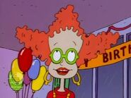 Rugrats - A Very McNulty Birthday 164