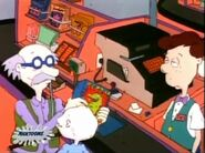 Rugrats - Incident in Aisle Seven 247
