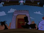 Chanukah - Rugrats 294