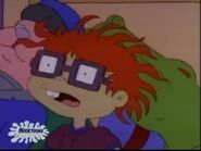 Rugrats - Party Animals 203