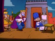 Chanukah - Rugrats 299