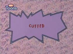 Cuffed-TitleCard.JPG