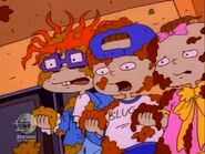 Rugrats - Baby Maybe 189