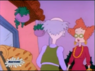 Rugrats - Moose Country 283