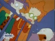 Rugrats - Weaning Tommy 348
